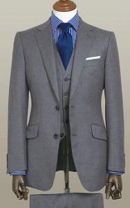 suit2-1