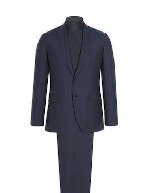suit3-2