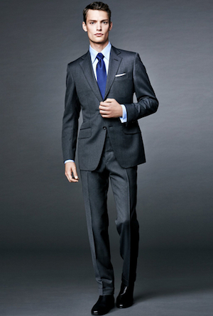suit3-3