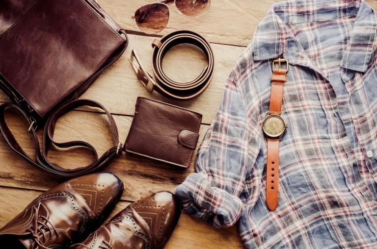 革靴から腕時計まで。東京近郊で「男のオシャレ」を手作り体験しよう!