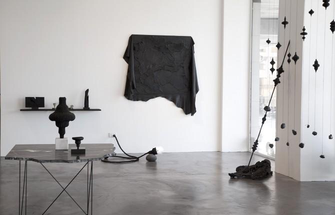 Art&Betweens : ものづくり×大自然とエレガンス