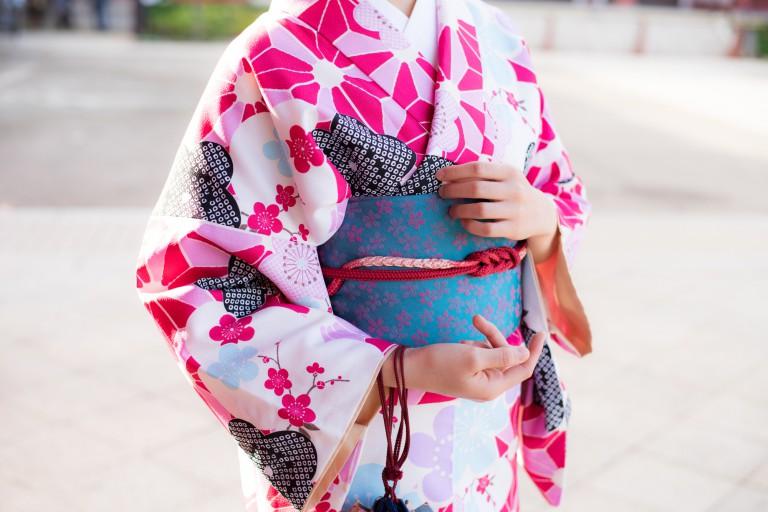 【板金×日本の伝統美】女性視点で生まれた「neo大和撫子」の凛とした美しさの秘密
