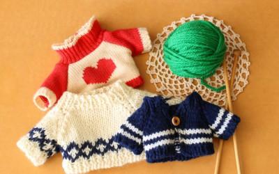 編み手とお客様を繋ぐ「気仙沼ニッティング」に込められた想いとは