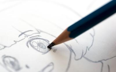これぞまさに「温故知新」!アニメと伝統工芸のコラボレーションで生まれる新たな可能性