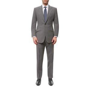 suit1-2