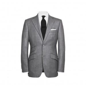 suit3-1