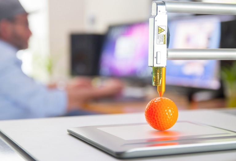 """""""立体を印刷""""するってどういうこと?用途に応じた3Dプリンターの造形方式を探る"""