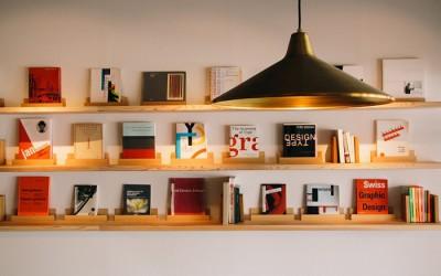 """""""金沢への注目""""を持続可能に。古書店「serif s」店主が目指す、クリエイティブ都市・金沢の作り方"""